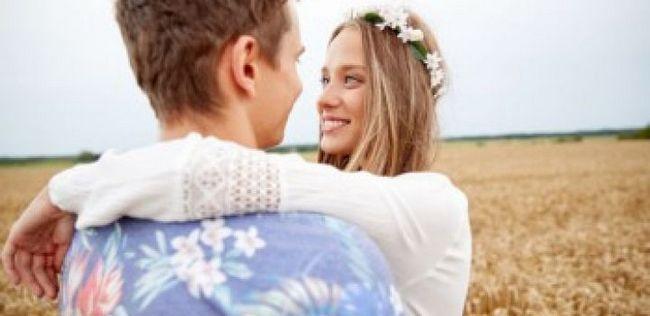 10 Dicas sobre como melhorar qualquer relacionamento