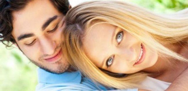 10 Dicas sobre como melhorar o seu casamento sem falar sobre isso