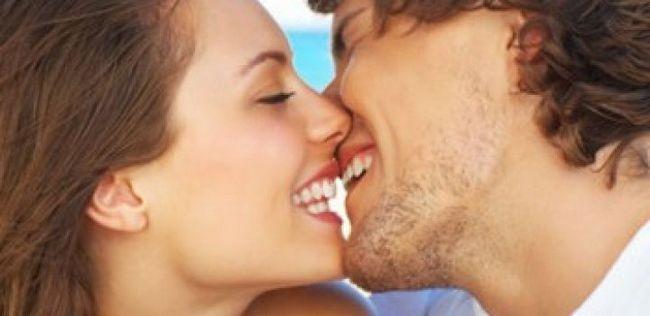 10 Dicas sobre como manter seu relacionamento forte, bonito e saudável