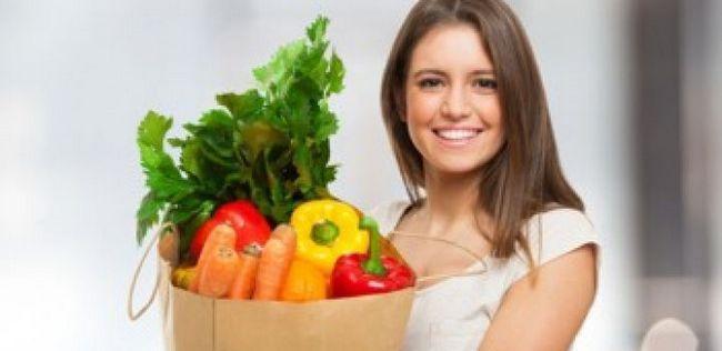 10 Dicas sobre como perder peso de forma eficaz, sem passar fome