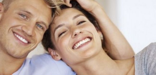 10 Dicas sobre como fazê-lo te amo mais