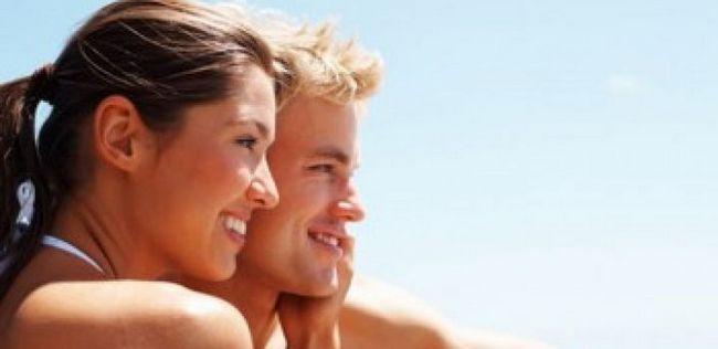 10 Dicas sobre como fazê-lo mais romântico