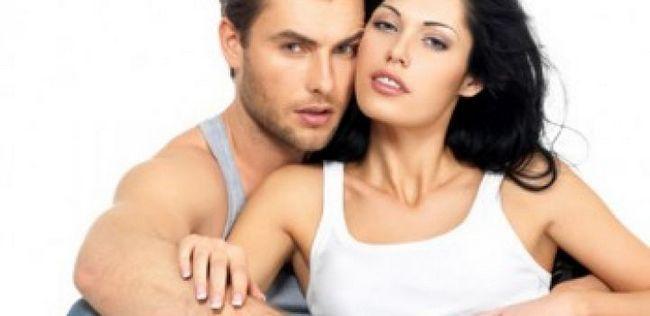10 Dicas sobre como fazer o seu homem se sentir bem e super respeitado