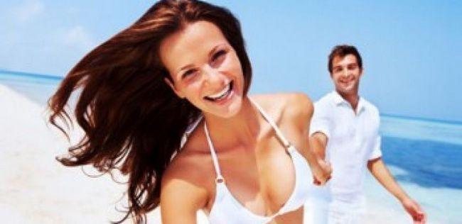 10 Dicas sobre como fazer seu homem feliz
