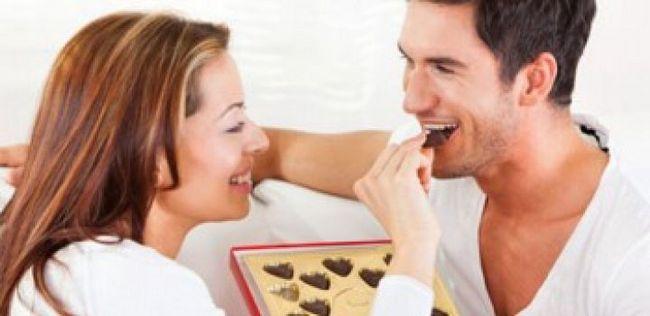 10 Dicas sobre como fazer o seu relacionamento e seu amor mais forte