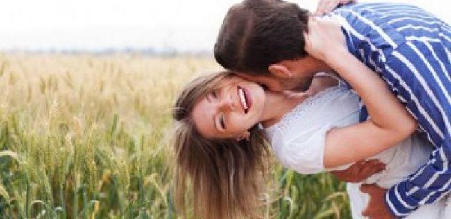 10 Dicas sobre como fazer seu relacionamento melhor e mais forte