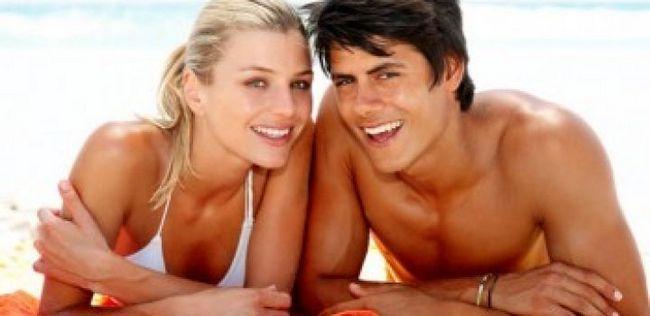 10 Dicas sobre como escolher seu parceiro de vida