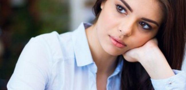 10 Dicas sobre como evitar a fraude em um relacionamento