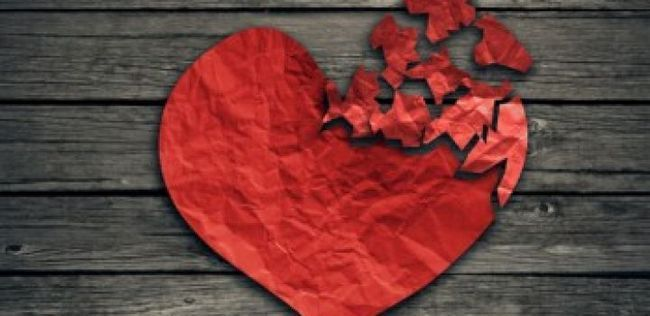 10 Dicas sobre como se proteger de heartbreaks