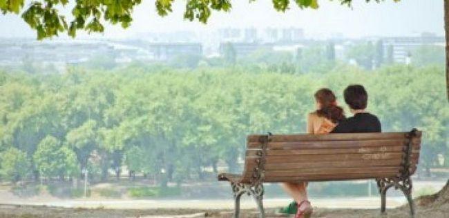 10 Dicas sobre como atualizar o seu relacionamento agora