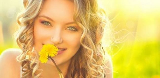 10 Dicas sobre como começar a amar a maneira de olhar