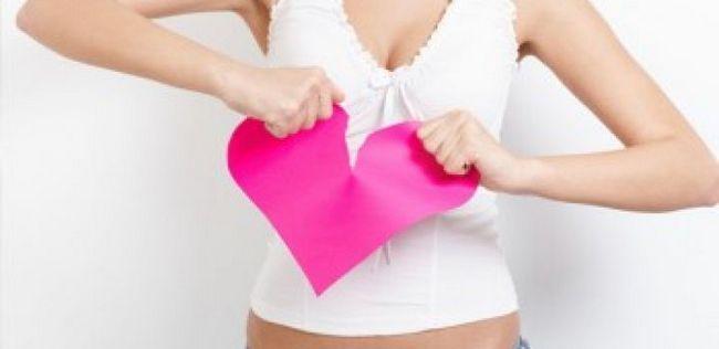 10 Dicas sobre como parar de sabotar a sua vida amorosa