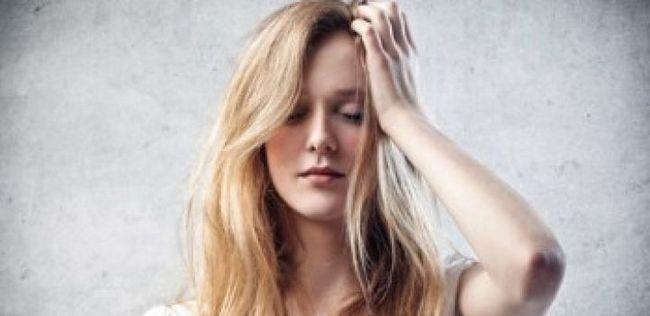 10 Dicas sobre como sobreviver a um rompimento e se sentir como uma pessoa melhor