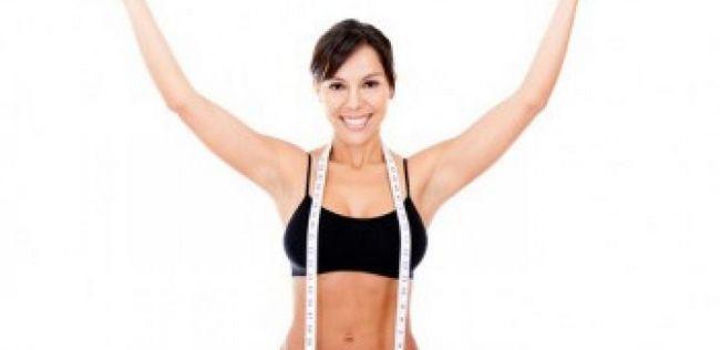 10 dicas sobre como apertar a pele frouxa após perda de peso