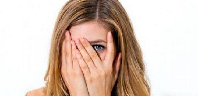 10 Dicas sobre como confiar novamente depois de ser enganado