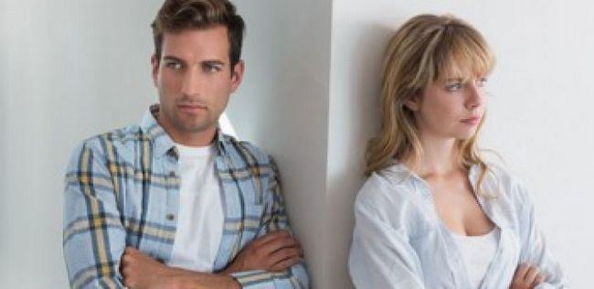 10 Dicas sobre o que fazer quando o seu namorado fere seus sentimentos