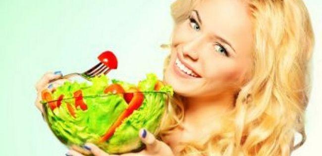 10 Dicas para ajudar você a perder peso mais rápido e mantê-lo