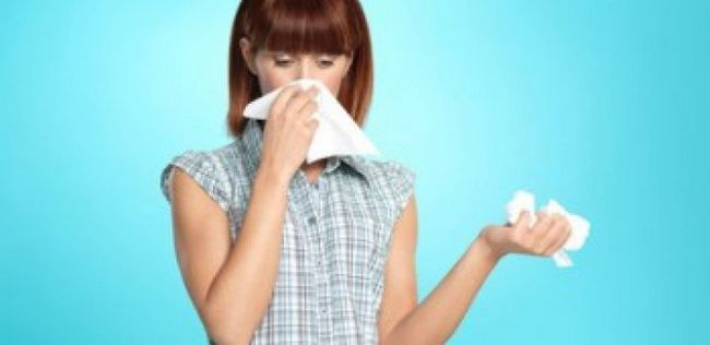 10 Dicas para ajudar você a parar de chorar e passar por cima dele