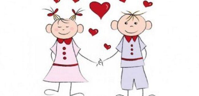 10 Dicas para fazer uma queda cara apaixonado por você