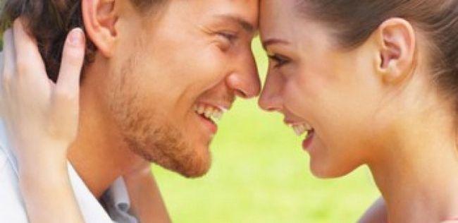 10 Traços homens desejo real de uma senhora para um relacionamento de longo prazo