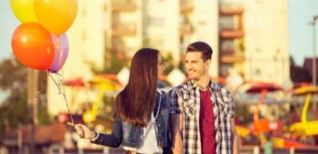10 Traços que você precisa em um namorado