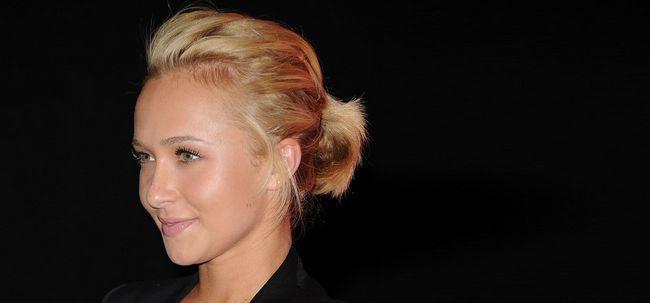 10 Celebridades inspirado penteados curtos na moda