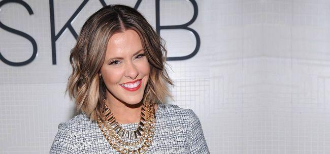 10 Trendy destacadas penteados bob você pode tentar hoje