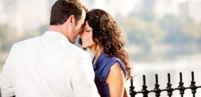 10 Coisas veraz que você precisa saber sobre os relacionamentos de longo prazo