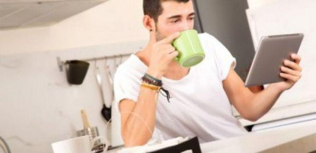 10 Tipos de homens que você deve absolutamente evitar