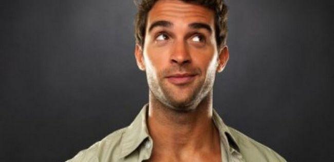 10 Dicas úteis sobre como cumprimentar um homem