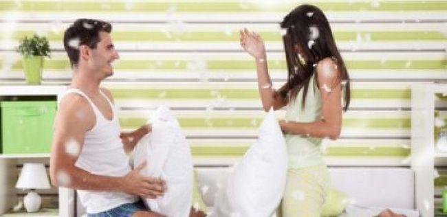 10 Dicas úteis sobre como parar de lutar em um relacionamento