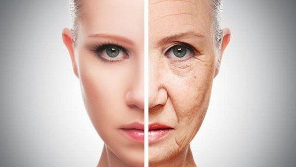 Como e quando a introdução de produtos de retinol no seu regime skincare