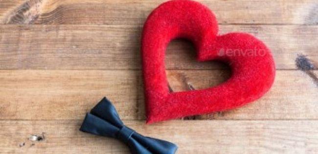 10 Ideias do presente do dia dos namorados para homens