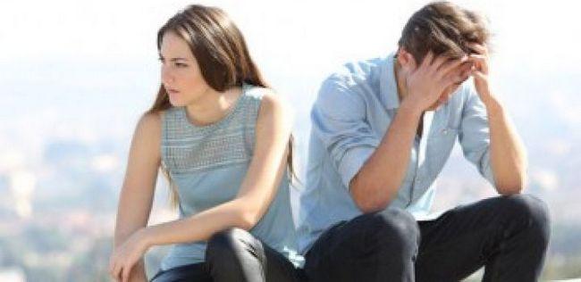 10 Lições valiosas que você pode aprender a partir de um mau relacionamento