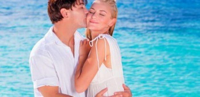 10 Maneiras de amor lhe dá poderes para ser uma pessoa melhor