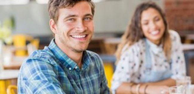 10 Maneiras de encontrar um cara fiel