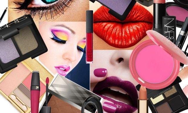 maquiagem-dicas via