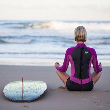 10 maneiras de manter a forma nas férias - Mulheres`s Health & Fitness