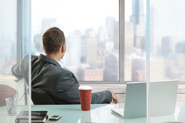 10 maneiras de fazer um local de trabalho agradável