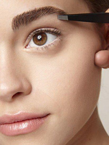 aliciamento-the-sobrancelhas