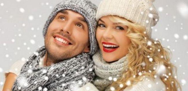 10 Maneiras de fazer seu parceiro te amar ainda mais