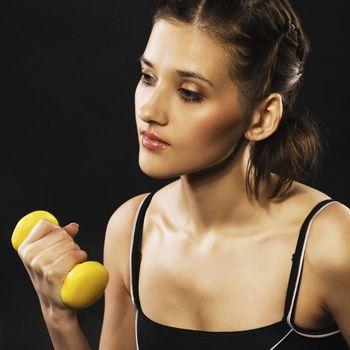10 maneira de derreter mais gordura - com a ciência! Mulheres`s Health & Fitness