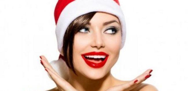 10 Maneiras de dica tranquilamente para o seu namorado sobre o que você quer para o natal