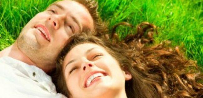 10 Maneiras de dizer se você está feliz em um relacionamento
