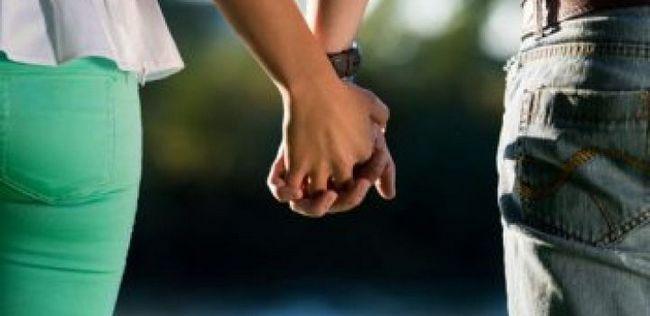 10 Maneiras seu gosto em homens pode mudar à medida que envelhecem