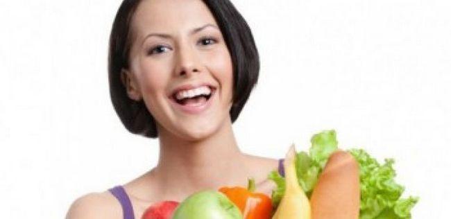 10 Perda de peso Dicas MOTIVAÇÃO