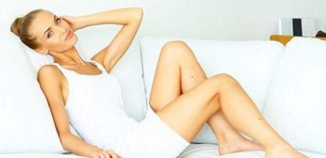 10 Dicas perda de peso para meninas preguiçoso