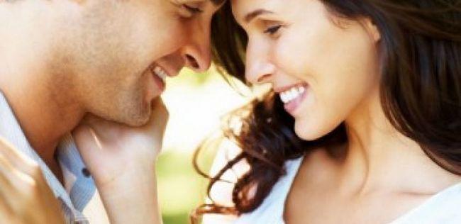 10 Regras relacionamento maravilhoso para o amor feliz