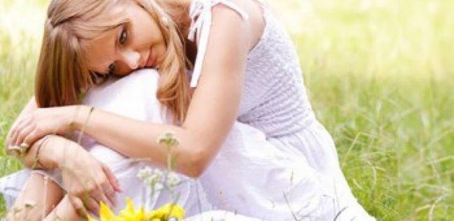 10 Maneiras maravilhosamente doce para se desculpar