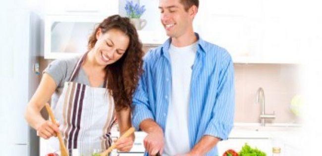 10 GOSTOSO e saudável SWAPS alimento que vai mudar sua vida